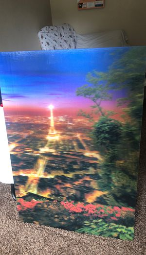 Painting/artwork for Sale in Federal Way, WA