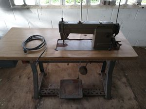 Mitsubishi Industrial Sewing machine $300 OBO for Sale in Honolulu, HI