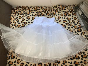 Brand new petticoat for Sale in Kissimmee, FL