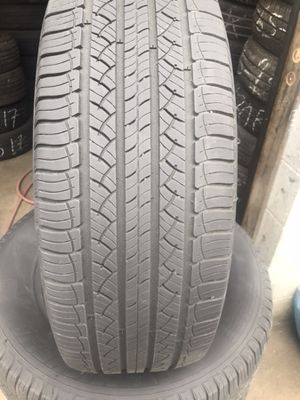 Tires for Sale in Durham, NC