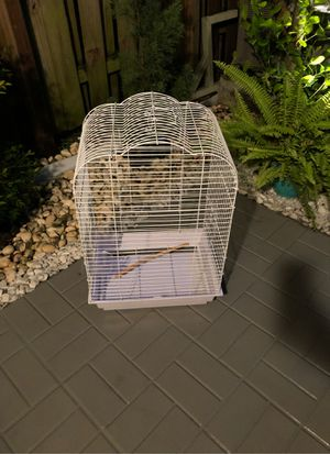 Bird cage for Sale in Hollywood, FL