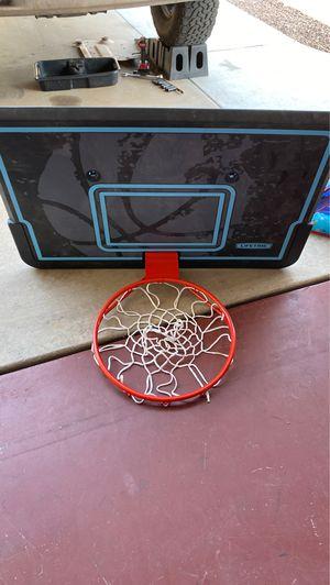 Basketball Hoop brand new for Sale in Phoenix, AZ