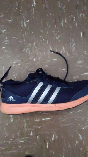 Adidas women's running shoes size 7 for Sale in Baton Rouge, LA
