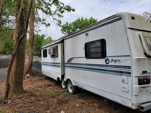 Jayco RV for Sale in Linthicum Heights, MD