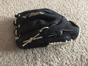 """Mizuno 13"""" Premier Pro Series Slowpitch Softball Glove for Sale in Gahanna, OH"""