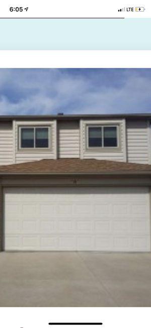 Garage for Sale in Chatsworth, CA