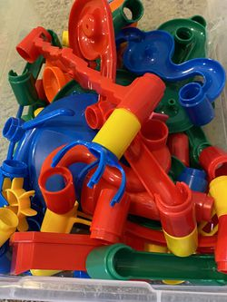 Marble Maze for Sale in Bothell,  WA