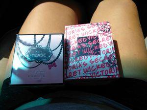 Victoria Secret perfume for Sale in West Covina, CA