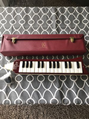 Hohner Melodically Piano 27 for Sale in Lombard, IL