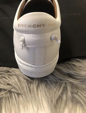 Men's Givenchy Shoes for Sale in Austin, TX