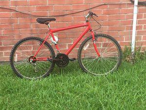2 road bikes 7 speeds for Sale in Houston, TX