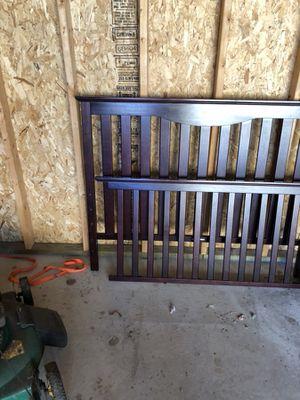 Crib for Sale in Eastpointe, MI