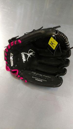 Baseball glove softball glove for Sale in Galloway, OH