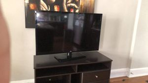 """47"""" LG. LED ,LCD TV excellent condition for Sale in Cicero, IL"""