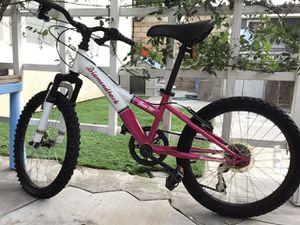 Diamond back Tess 20 BMX style bike for Sale in San Fernando, CA