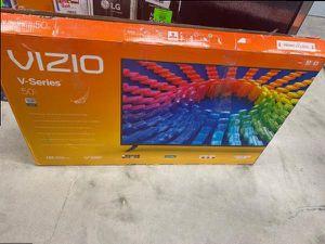50 inch Vizio v series 📺📺📺📺📺📺👍🏽 WPZ1S for Sale in West Covina, CA