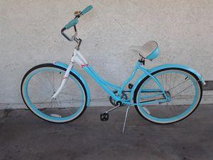 Bicicleta for Sale in Las Vegas, NV