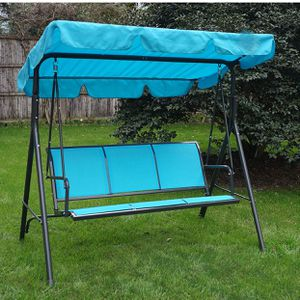 New swing chair for Sale in Hacienda Heights, CA
