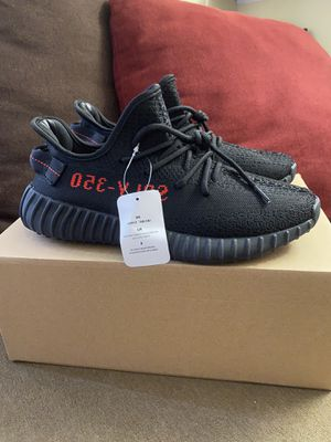 9.5 for Sale in Kissimmee, FL