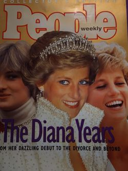 Princess Diana for Sale in Waco,  TX