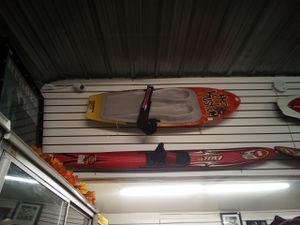 Knee board for Sale in Mentone, CA