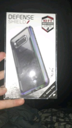 Song Galaxy A10e for Sale in Calhoun City, MS