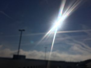 Sky for Sale in Atlanta, GA