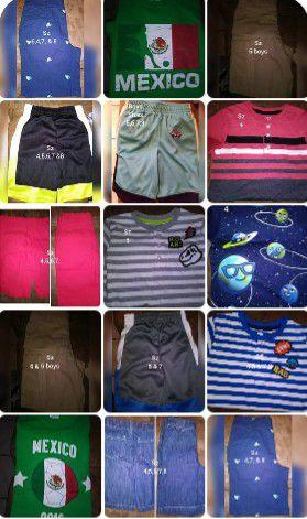 Kids clothes for Sale in Phoenix, AZ