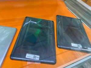 iPad mini 32 GB Unlocked Cellular for Sale in Tampa, FL