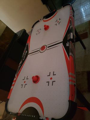 Air Hockey Table for Sale in Miami Gardens, FL