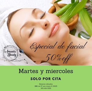 Especiales for Sale in Coral Gables, FL