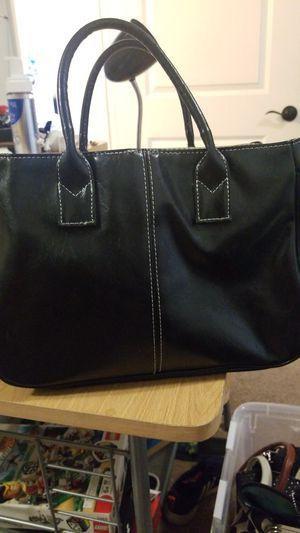 Black purse for Sale in Brea, CA