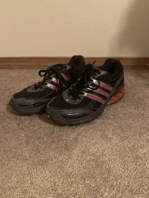 Women's Adidas for Sale in Colorado Springs, CO