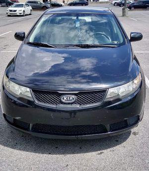 2010 Kia Forte LX...Clean Title for Sale in Nashville, TN