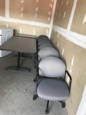 Office furniture for Sale in Bryans Road, MD