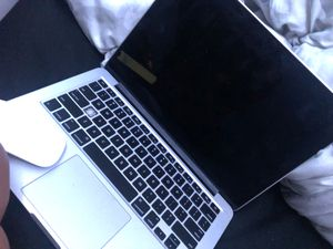 MacBook Pro for Sale in Goodyear, AZ