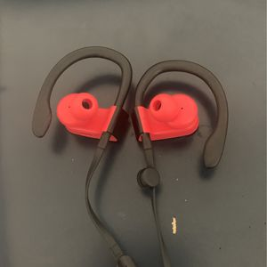 Powerbeats 3 for Sale in San Diego, CA
