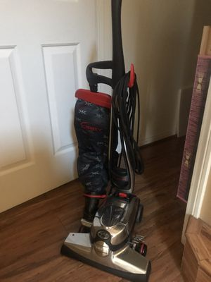 Kirby vacuum for Sale in Moreno Valley, CA