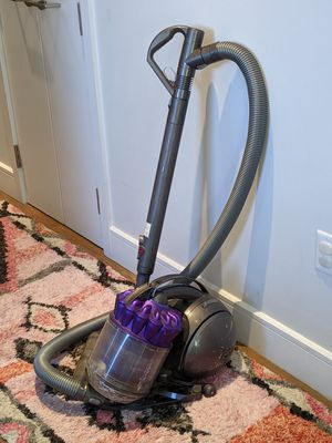 Dyson DC47 Vacuum W/ Attachments for Sale in Brooklyn, NY