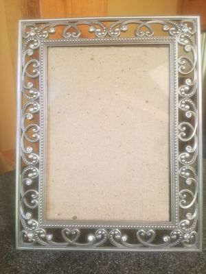"New 5"" x 7"" photo frame for Sale in Sammamish, WA"