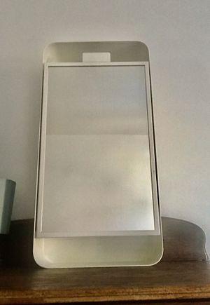 IKEA GUNNERN Mirror Cabinet with Door for Sale in Queens, NY