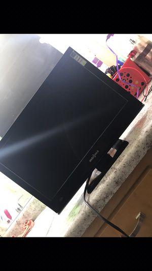 """18"""" tv for Sale in Petersburg, VA"""