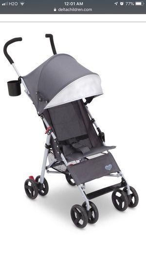 New delta stroller for Sale in Dublin, OH