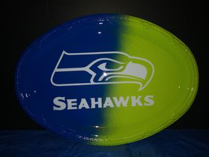 Seahawks for Sale in Columbia, SC
