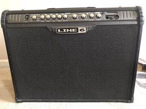 Line 6 Guitar Amp for Sale in Terre Hill, PA