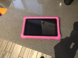 Kindle for kids for Sale in Hialeah, FL