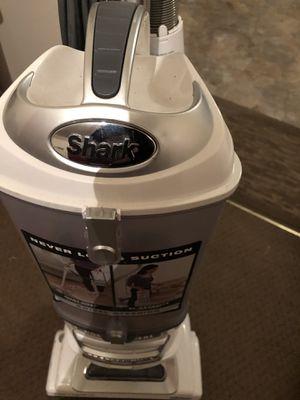 Shark vacuum for cheap!!!! for Sale in Glen Burnie, MD