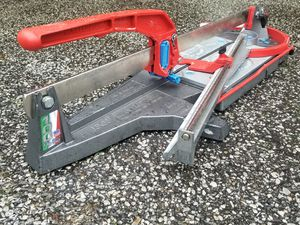 Monolit Tile Cutter for Sale in Cleveland, OH