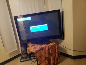 Samsung TV 55 inch for Sale in Gallatin, TN