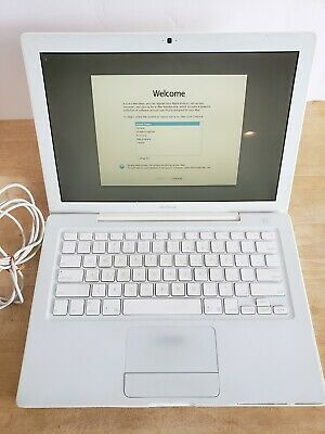 Apple macbook for Sale in Owensboro, KY